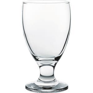 Capri Cocktail Glasses 10.25oz / 290ml