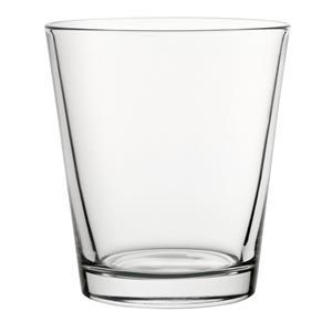 City Whisky Tumblers 12.25oz / 350ml