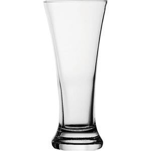 EuroPilsner Glasses 10oz / 280ml