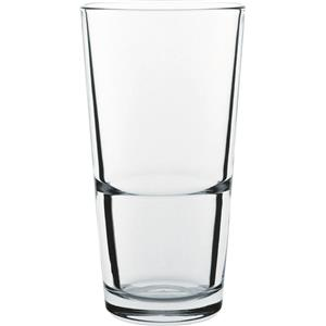 Grande Beverage Glasses 10oz / 280ml