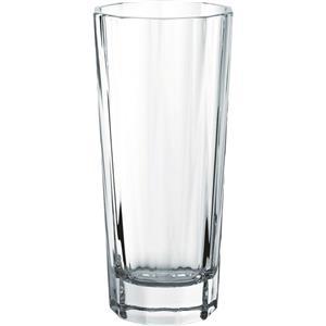 Nude Hemingway Hiball Glasses 11oz / 310ml