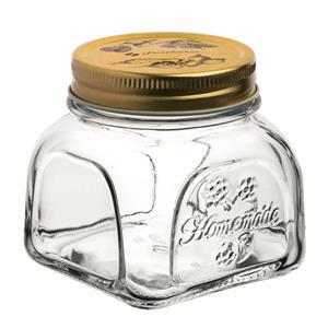 Homemade Jar 0.3ltr