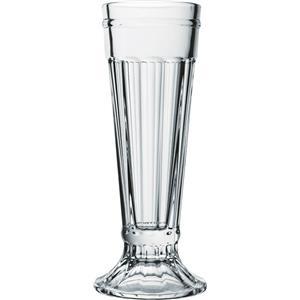 Knickerbocker Glory Glasses 10oz / 280ml