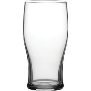 Tulip Activator Performance Pint Glasses CE 20oz / 570ml