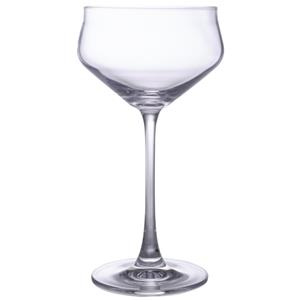 Alca Martini Glass 8.25oz / 235ml