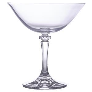 Branta Champagne Coupe 6.3oz / 180ml