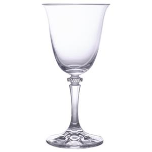 Branta Wine Glass 8.8oz / 250ml