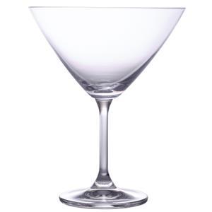 Sylvia Martini Glass 9.9oz / 280ml