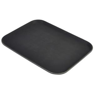 Gengrip Non-Slip Tray Black 12inch x 16inch