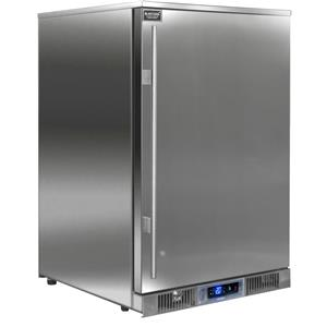Blastcool Extremis XP1 Outdoor Refrigerator Right Hinged Door