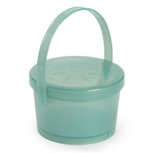 Eco-Takeouts Soup Container 12oz / 340ml