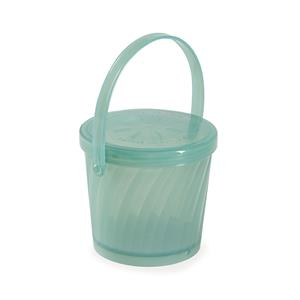 Eco-Takeouts Large Soup Container 16oz / 450ml