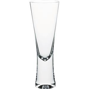 Nude Anason Liqueur Glasses 4.25oz / 120ml