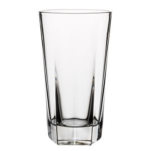 Caledonian Beer Glasses 12.5oz / 360ml
