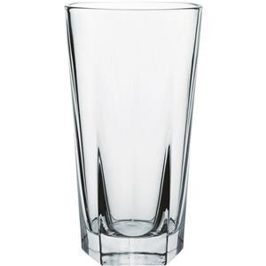 Caledonian Hiball Glasses 16oz / 470ml