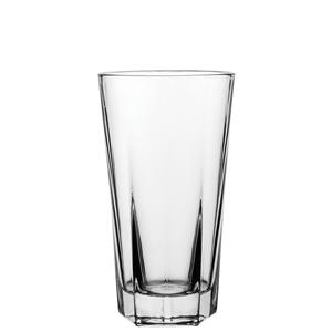 Caledonian Tall Glasses CE 10oz / 280ml