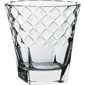 Campiello Double Old Fashioned Glasses 11.5oz / 330ml