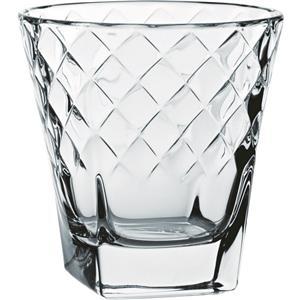 Campiello Old Fashioned Glasses 7.75oz / 220ml