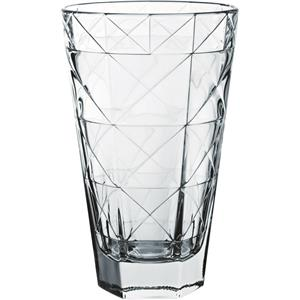 Carre Hiball Glasses 15oz / 430ml