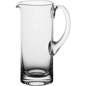Contemporary Pitcher 28oz / 0.8ltr