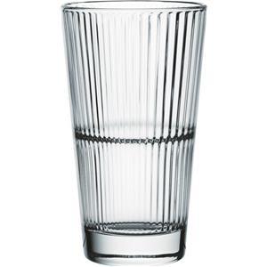 Diva Stacking Hiball Glasses 10.25oz / 290ml