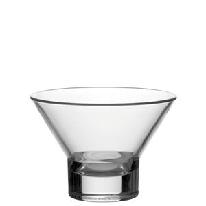 Ellipse Dessert Glasses 13.25oz / 380ml