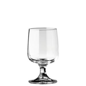 Executive Beer Glasses CE 10oz / 280ml