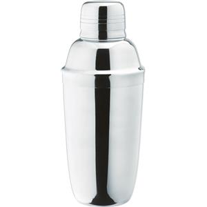 Fontaine Cocktail Shaker 12.25oz / 350ml