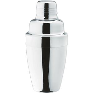 Fontaine Cocktail Shaker 8oz / 230ml