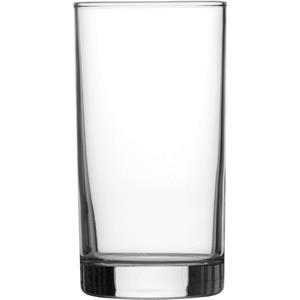 Hiball Tumbler 10oz / 280ml