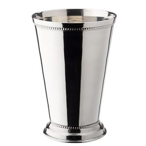 Lightweight Julep Cup 14oz / 39.750ml
