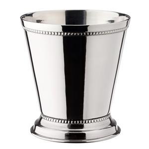 Lightweight Julep Cup 8oz / 22.75ml