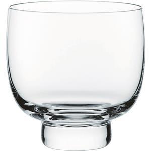 Nude Malt Whisky Glasses 8.75oz / 260ml