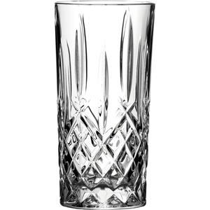 Orchestra Hiball Glasses 13.75oz / 390ml
