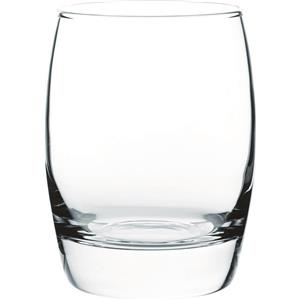 Pleasure Old Fashioned Glasses 12.25oz / 350ml