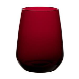 Premium Cranberry Water Tumbler 14oz / 400ml