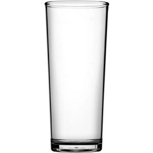 President Pint Glasses CE 20oz / 570ml