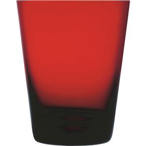 Rouge V Tumbler 12oz / 340ml