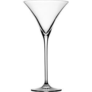 Select Martini Glasses 8.5oz / 240ml