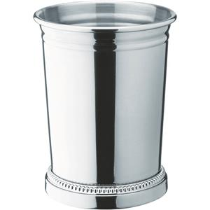Stainless Steel Julep Cup 12.75oz / 360ml