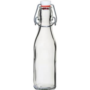 Swing Bottle 0.25ltr
