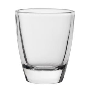Tot Shot Glasses CE 1oz / 25ml