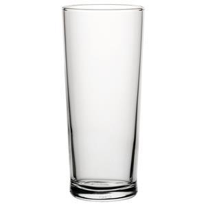 Toughend Senator Pint Glasses 20oz / 570ml