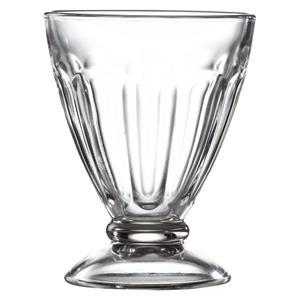 American Dessert Glass 10oz / 290ml