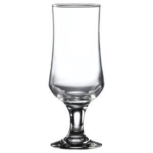 Ariande Stemmed Beer Glass 12.75oz / 365ml