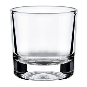 Chupito Shot Glass 1.4oz / 40ml