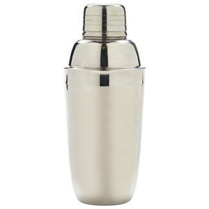 Cocktail Shaker 8oz / 230ml