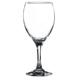Empire Wine Glass 16oz / 455ml