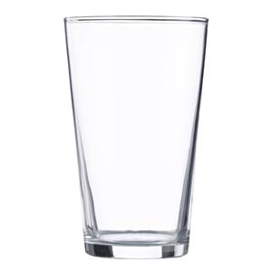 Conil Beer Glass 9.9oz / 280ml
