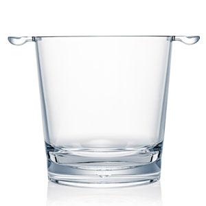 Strahl Da Vinci Polycarbonate Ice Bucket